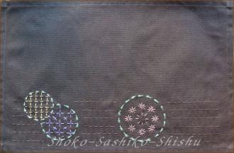 2012.05.27 三つの花輪
