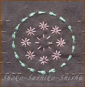 2012.05.27 右 三つの花輪