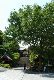 2012.05.28 奥 護国寺