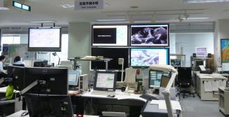 2012.05.30 予報中枢 気象庁