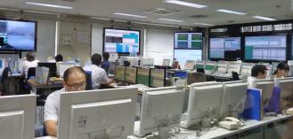 2012.05.30 地震火山 気象庁