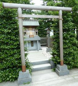 2012.05.30 神社 JA