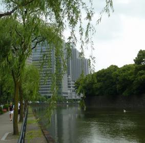 2012.05.30 お濠 JA