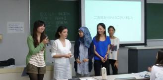 2012.07.24   発表 早稲田