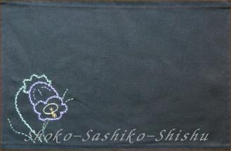2012.08.18  紫花