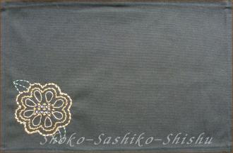 2012.08.20 オレンジ花