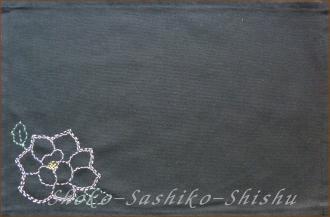 2012.08.22  桃色花