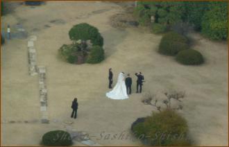 2012.11.22 2 大隈庭園