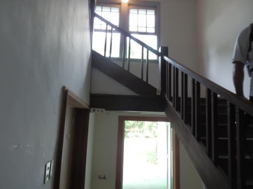 階段サナトリウム2