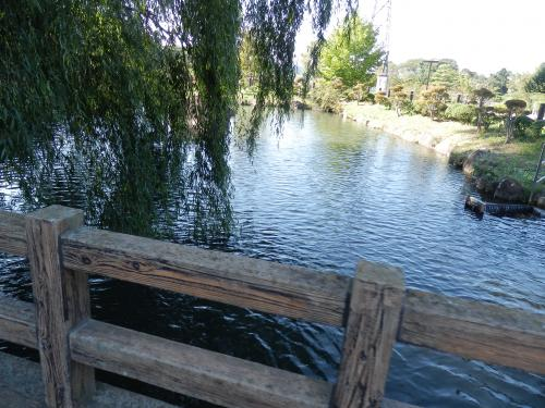 小諸乙女湖2