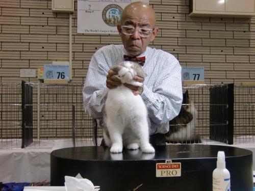 kosuke+show+065_convert_20120507024520.jpg
