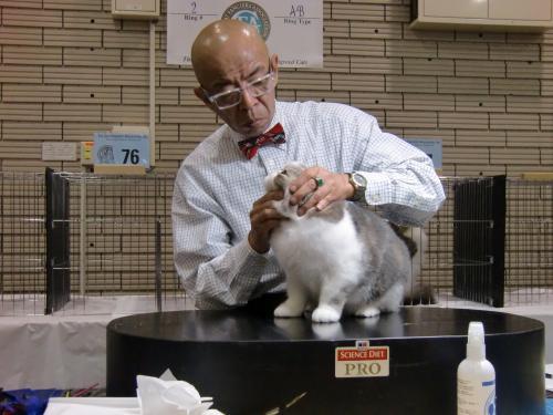 kosuke+show+066_convert_20120507024553.jpg