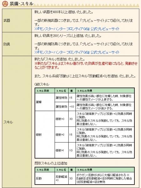 2014y11m18d_185605548.jpg
