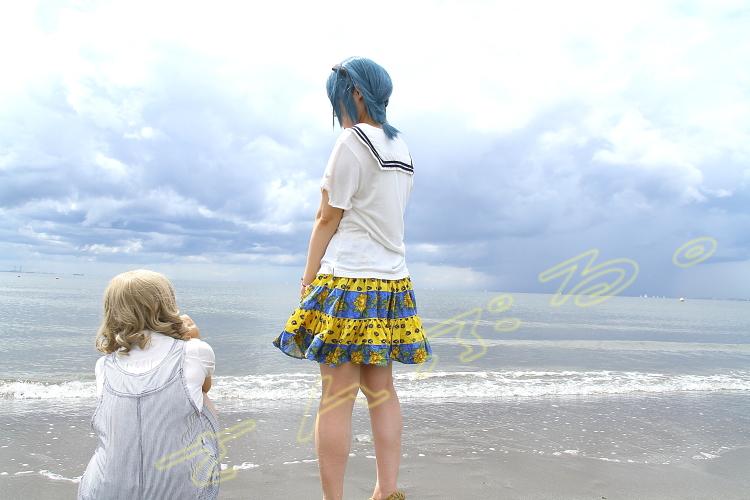 s-120901-sakuhima0788.jpg