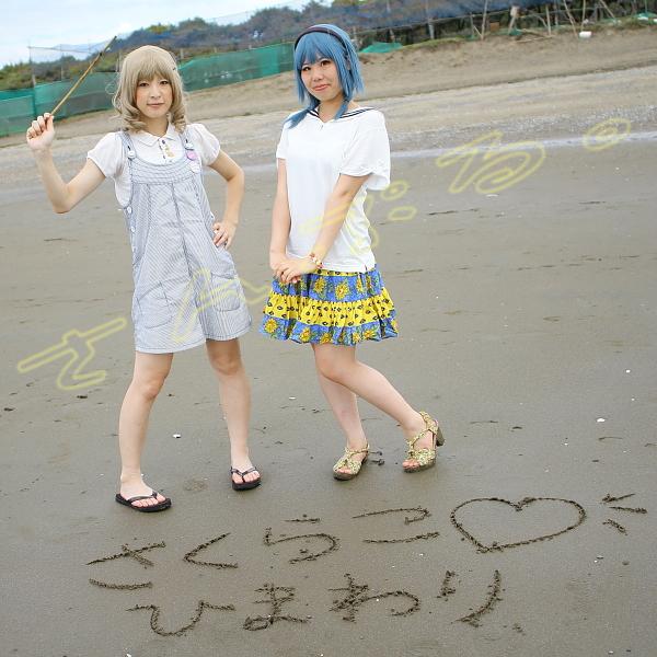 s-120901-sakuhima0895.jpg