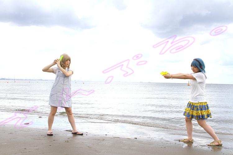 s-120901-sakuhima0976.jpg
