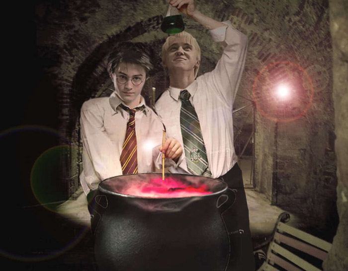 Harry-and-Draco-harry-and-draco-7702766-989-768.jpg