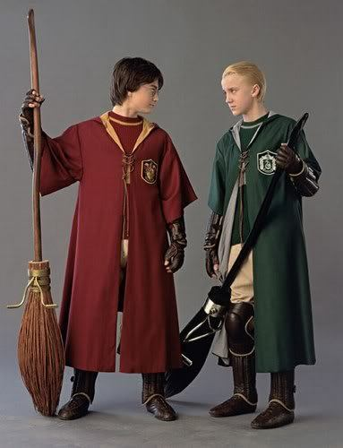Harry-and-Draco-harry-potter-18012515-383-500.jpg
