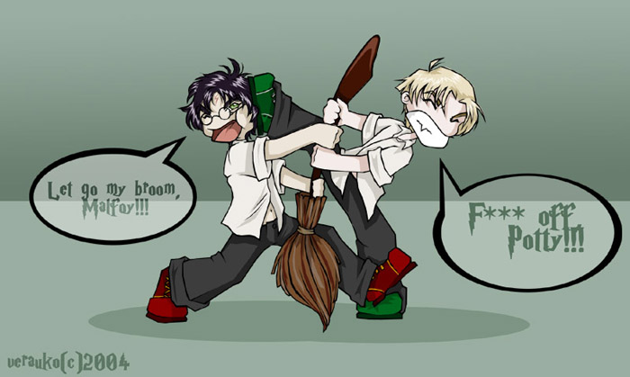 Harry20and20Draco20-20broom20fight.jpg