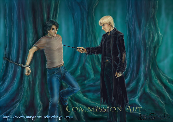 Harry_y_Draco.jpg