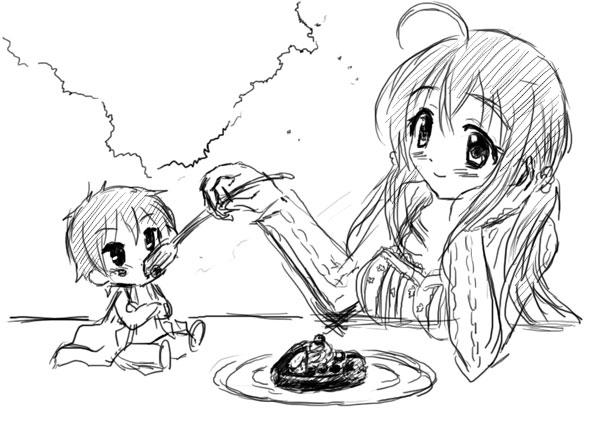sakuya14.jpg