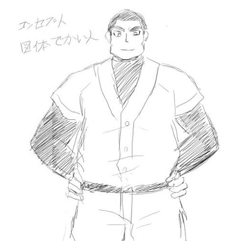 sakuyayakyuubu9.jpg