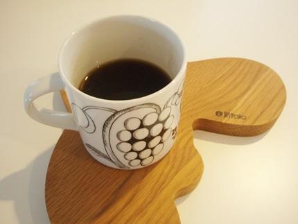 カフェインレス2