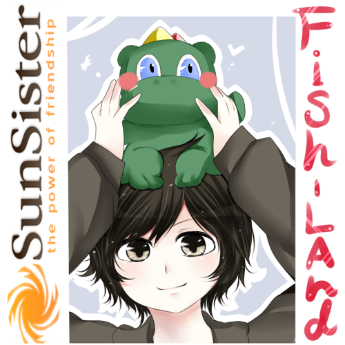 FIsh-Landblog.png
