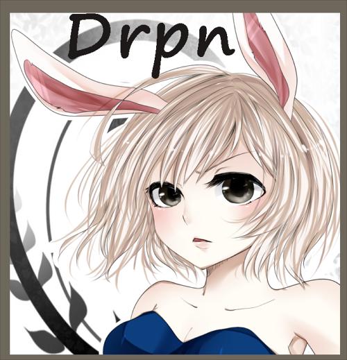 drpn.png