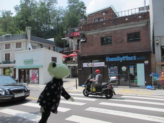 korea47