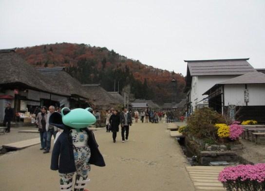 fukushima26