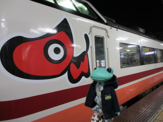 fukushima54