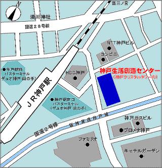 121123_創造センターmap