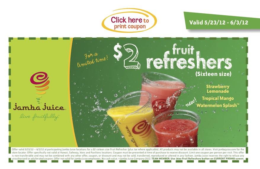 Fruit_Refreshers_COUPON_LANDINGPAGE_Final.jpg