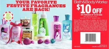 bathandbodyworks-coupons-jan01.jpg