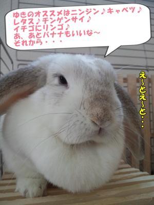 食いしんぼ