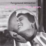 The First Kiss_Fairground Attraction_BMG