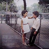 H.Hancock_Speak Like A Child_Blue Note_裏ジャケ