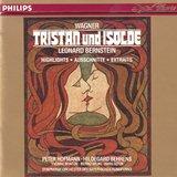 Bernstein_Wagner_Tristan und Isolde_Phlips
