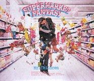 Supermarket Fantasy_ (TFCC-86292 )