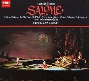 Karajan Salome EMI (2)