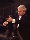 Karajan 1981