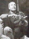 スケルツォ倶楽部_ゲアハルト・シュトルツェ(ダーヴィット_1956年 )