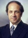 Pierre Boulez_CBS Columbia