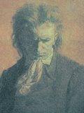 Joseph Karl Stieler_Beethoven_1826-1827