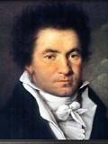 Willibrord Joseph Mahler, Beethoven, 1815