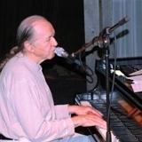 最近の Mr.Bob Dorough_Wikipedia_スケルツォ倶楽部