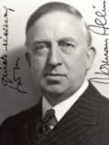 Norman Allin