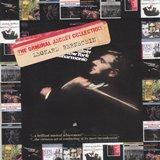 バーンスタイン/オリジナル・ジャケット・コレクション(10CD-CB‐89750 )
