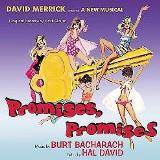 Promises, Promises _Soundtrack of the Broadway Musical